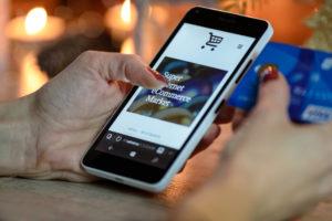 piattaforme e-commerce a confronto open source o piattaforma ospitata