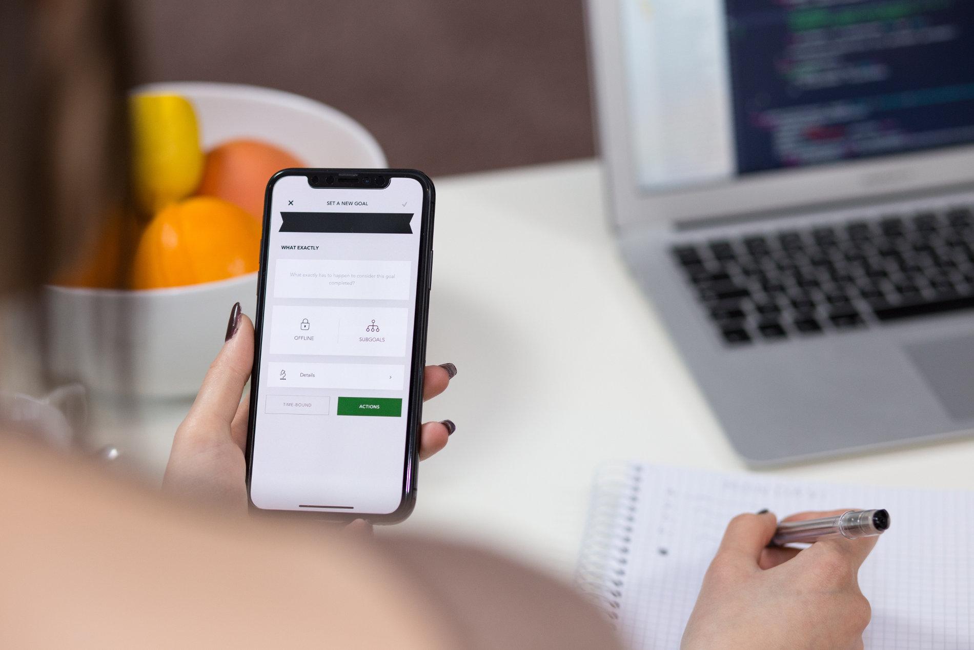 shopify-vendere-online-ecommerce-da-smartphone